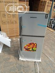 158 Liter Snowsea Fridge | Kitchen Appliances for sale in Lagos State, Ojo