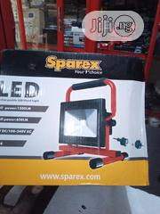 Rechargeable Video Flood Light 20w Led | Accessories & Supplies for Electronics for sale in Lagos State, Ikeja