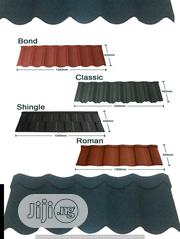 Hps New Zealand Stone Coated Roof Bond | Building Materials for sale in Lagos State, Lekki Phase 1