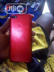 Infinix Hot 6 16 GB Red | Mobile Phones for sale in Delta State, Aniocha South