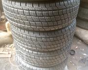 Tokunbo Tyres Available. | Vehicle Parts & Accessories for sale in Lagos State, Mushin