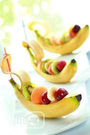 Fruit Decorations | Party, Catering & Event Services for sale in Lagos State, Isolo