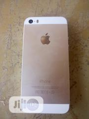 Apple iPhone 5 16 GB Gold | Mobile Phones for sale in Ondo State, Ondo