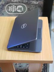 Laptop Dell Inspiron 11 3179 8GB AMD A10 HDD 500GB | Laptops & Computers for sale in Lagos State, Lagos Mainland