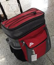 Cooler Bag With Trolling   Kitchen & Dining for sale in Lagos State, Lagos Island