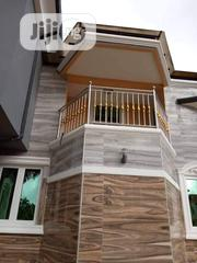 Expert Stainless Hand Rail Installation | Building & Trades Services for sale in Lagos State, Orile