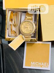 Michael Kors | Watches for sale in Lagos State, Ikeja