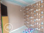 A Room Self Contain At Abayomi Street, Iwo Road Ibadan | Houses & Apartments For Rent for sale in Oyo State, Ibadan