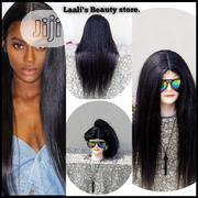 Classic Brazilian Wig | Hair Beauty for sale in Rivers State, Port-Harcourt