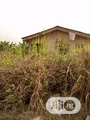 Buy A 2 Plots Of Land At Gbaga With 2 Bedrooms | Land & Plots For Sale for sale in Lagos State, Ikorodu