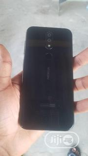 Nokia 4.2 32 GB | Mobile Phones for sale in Imo State, Owerri