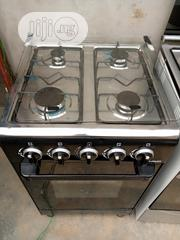 Gas Cooker, Oven and Grilled | Kitchen Appliances for sale in Lagos State, Lagos Mainland
