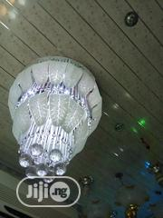 Beautiful Interior LED Chandelier Lights With Remote Control | Home Accessories for sale in Lagos State