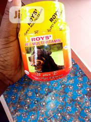 B Plus E Supplement | Pet's Accessories for sale in Abuja (FCT) State, Gwarinpa