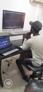 Pc Unlocker | Repair Services for sale in Lagos State, Ikeja