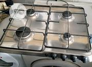 Ariston 4 Burner Table Gas | Kitchen Appliances for sale in Lagos State