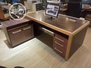 Quality Executive Office Table | Furniture for sale in Lagos State, Ikeja