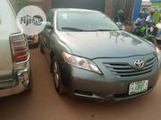 Toyota Camry 2008 2.4 | Cars for sale in Lagos State, Ipaja