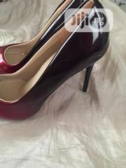 Classy Pointed Hill Shoe | Shoes for sale in Lagos State, Isolo