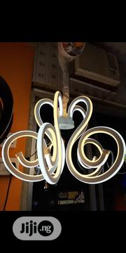 Quality LED Chandelier Light | Home Accessories for sale in Lagos State