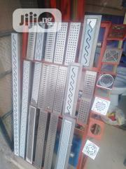 England Anti Rust Long Floor Drian | Other Repair & Constraction Items for sale in Lagos State, Lagos Mainland