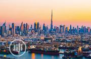 Dubai Easter Holiday Package | Travel Agents & Tours for sale in Lagos State, Lagos Mainland