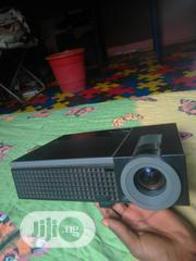 2500 Lumen Dell Projector For Sale | TV & DVD Equipment for sale in Enugu State, Nsukka