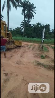 Land In Immaculate Gardens In Amansea Awka North LGA Anambra For Sale | Land & Plots For Sale for sale in Anambra State, Awka