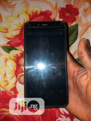 Infinix Zero 5 Pro 128 GB Black | Mobile Phones for sale in Abuja (FCT) State, Gwagwalada