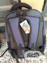 Laptop Bags Back Pack | Computer Accessories  for sale in Lagos State, Ikeja