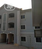 3 Bedroom Flat for Rent With a BQ | Houses & Apartments For Rent for sale in Abuja (FCT) State, Gudu