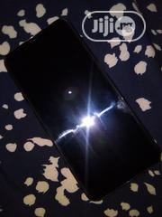 Oppo A1k 32 GB Black | Mobile Phones for sale in Lagos State, Isolo