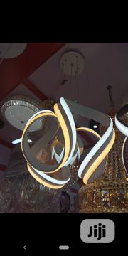 Quality Interior LED Chandelier Light | Home Accessories for sale in Lagos State