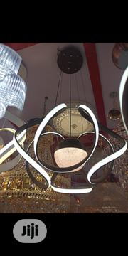 Quality LED Interior Chandelier Light | Home Accessories for sale in Lagos State