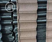 Lifetime Stone Coated Roofing Sheet in Ajah | Building Materials for sale in Lagos State, Ajah