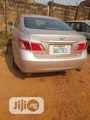 Lexus ES 2008 350 | Cars for sale in Osun State, Iwo