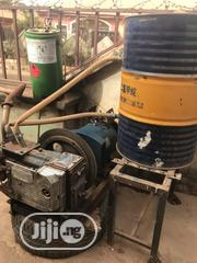 Clean Sound Engine For Commercial Use | Electrical Equipment for sale in Abuja (FCT) State, Lokogoma
