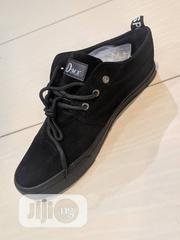 Demaxs Fashion Series | Shoes for sale in Lagos State