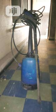 Fairly Used Electric Pressure Washer   Vehicle Parts & Accessories for sale in Lagos State, Apapa