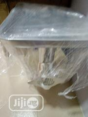 Meat Grander,Meat Mix | Restaurant & Catering Equipment for sale in Lagos State, Ojo