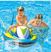 Intex Inflatable Wave Rider Ride-on | Sports Equipment for sale in Lagos State, Ojo