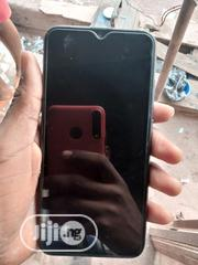Infinix Smart 3 Plus 32 GB Blue | Mobile Phones for sale in Anambra State, Ihiala
