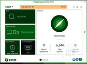 Panda Antivirus | Software for sale in Lagos State, Ikeja