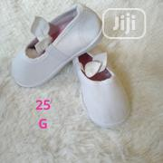 Different Girl Child Sneakers   Children's Shoes for sale in Lagos State, Ajah