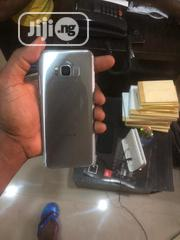 Samsung Galaxy S8 64 GB Gold | Mobile Phones for sale in Abuja (FCT) State, Nyanya