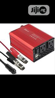 500w Inverter | Accessories & Supplies for Electronics for sale in Lagos State, Ikeja