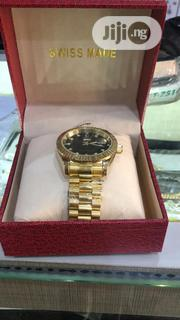 Quality Rolex | Watches for sale in Abuja (FCT) State, Lugbe District