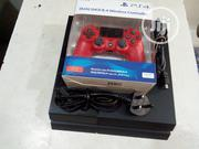 London Used Ps4 With Downloaded Games | Video Games for sale in Lagos State, Maryland