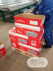 200amps Battery | Solar Energy for sale in Lagos State, Ojo