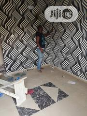 Wallpaper and Window Blinds | Home Accessories for sale in Delta State, Warri